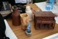 Keramika – příklady práce