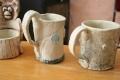 Keramika – výsledky práce