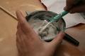 Keramika – co potřebuji