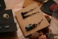 Šperky – příklady práce