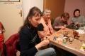 Šperky – pracovní postup